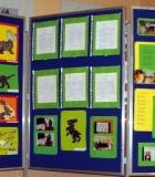 Kauno vaikai mokosi globoti ir mylėti gyvūnus