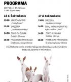 Šunys ir katės – parodoje LITEXPO